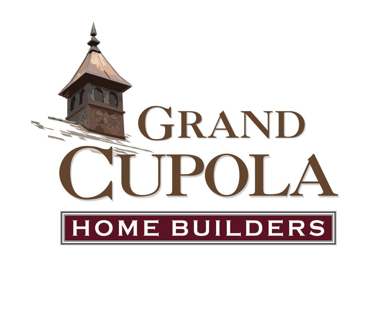 Logo Design for Builder